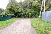Продается земельный участок 7 соток в СНТ Лето, рядом с селом Шугарово