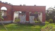 Дом г. Конаково, Красный переулок, д. 10 - Фото 2
