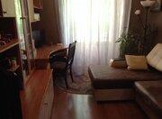 Продажа 3-комнатной квартиры, улица Бахметьевская 18, Купить квартиру в Саратове по недорогой цене, ID объекта - 320471271 - Фото 6