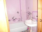 Продам 2-комнатную квартиру по ул. Есенина, Продажа квартир в Белгороде, ID объекта - 321659724 - Фото 8