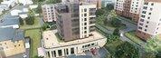 Продажа квартиры, Пенза, Ул. Московская - Фото 5