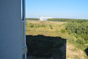 Сдается двух комнатная квартира, Аренда квартир в Домодедово, ID объекта - 328985272 - Фото 16