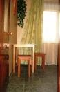 1 300 Руб., Квартира на сутки и на часы в центре Тулы., Квартиры посуточно в Туле, ID объекта - 323121056 - Фото 6