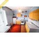 Продажа на Промышленной 2-х комнатной квартиры., Продажа квартир в Ульяновске, ID объекта - 330172548 - Фото 9