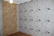 Трехкомнатная квартира в поселке Мещерский Бор - Фото 1