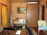 3 900 000 Руб., Продается дом 100 кв.м в черте города, Продажа домов и коттеджей в Егорьевске, ID объекта - 502565534 - Фото 7