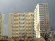 2 ккв 65м2 в ЖК Восток на Лавочкина с ремонтом пмр новая