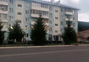 Продам 2-х комн.кв. в г. Белокуриха, Алтайский край - Фото 1