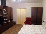 Купить трехкомнатную квартиру Ленинградский проспект, Купить квартиру в Ярославле по недорогой цене, ID объекта - 324996164 - Фото 16