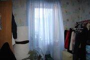 1 650 000 Руб., Квартира с собственным двором в центре Саратова, Продажа квартир в Саратове, ID объекта - 314097614 - Фото 4