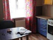 Сдам квартиру, Аренда квартир в Моршанске, ID объекта - 320818640 - Фото 1
