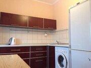 Квартира ул. Депутатская 2