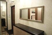 Квартира Химмаш - Фото 5
