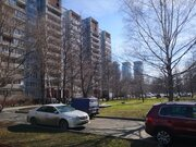 Продается 3-х комн.квартира м. Минская - Фото 5