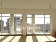 Продается 4-к квартира Бытха, Купить квартиру в Сочи по недорогой цене, ID объекта - 317595508 - Фото 2