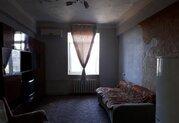 Комнаты, ул. Таращанцев, д.28 - Фото 4