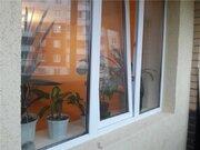 Ул. Постаногова д.3, Купить квартиру в новостройке от застройщика в Перми, ID объекта - 322619923 - Фото 4