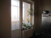 Продается пентхаус в г.Ивантеевка, Купить пентхаус в Ивантеевке в базе элитного жилья, ID объекта - 317776863 - Фото 4