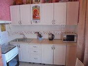 Продажа дома, Тюмень, Геолог-1, Купить дом в Тюмени, ID объекта - 503878827 - Фото 4