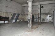 Сдается отапливаемое складское помещение (к. 27, п. 17-20) 157,8 м2, Аренда склада в Химках, ID объекта - 900666573 - Фото 3