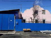 Продажа дома, Челябинск, 5-я Бийская улица