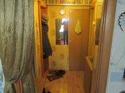 650 000 Руб., Кгт ул.Половинская, Купить комнату в квартире Кургана недорого, ID объекта - 701181510 - Фото 6