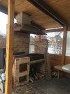 Продажа дачи, Челябинск, Колющенец сад, Дачи в Челябинске, ID объекта - 503644320 - Фото 3