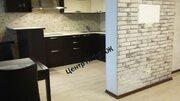 Продажа квартиры, Кемерово, Пр-кт Притомский - Фото 2