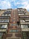 Объект 594897, Купить квартиру в Челябинске по недорогой цене, ID объекта - 329486272 - Фото 4