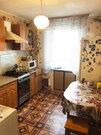 4-х комнатная квартира в г. Раменское, ул. Левашова, д. 35 - Фото 2