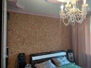 Квартира, ул. Бурова, д.30 к.1 - Фото 1