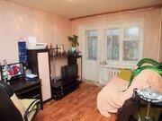 Владимир, Пичугина ул, д.11, 1-комнатная квартира на продажу