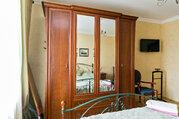 4 000 Руб., Maxrealty24 Марии Ульяновой 12, Квартиры посуточно в Москве, ID объекта - 319834564 - Фото 4
