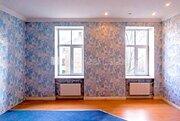 Продажа квартиры, Улица Лачплеша, Купить квартиру Рига, Латвия по недорогой цене, ID объекта - 319638142 - Фото 8