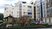 Продажа 1 ком. квартиры в новим доме в Евпатории - Фото 2