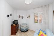 290 000 €, Продаю великолепный особняк Малага, Испания, Продажа домов и коттеджей Малага, Испания, ID объекта - 504362839 - Фото 21
