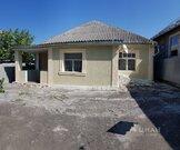 Продажа дома, Кисловодск, Ул. Пороховая - Фото 1