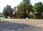 Домик на участке 25 сот. В д. Большие Парфенки Можайского района - Фото 4