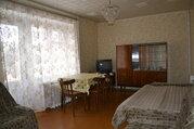 2-х комнатная квартира на Пятерке