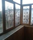 Аренда квартиры, Калуга, Ул. Чичерина - Фото 2