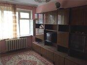 Аренда квартир в Калининградской области