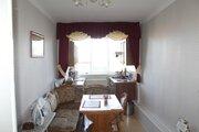 Купить двухкомнатную квартиру 64 кв.м в Кисловодске - Фото 5
