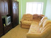 Сдается квартира-студия, ул. Лермонтова, Аренда квартир в Пензе, ID объекта - 320721581 - Фото 4