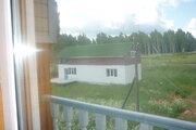 Дома на Волге - Фото 3
