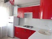 3-к.квартира с ремонтом в хорошем доме в Ялте - Фото 1