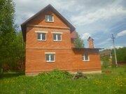 Продажа дома в Рождествено - Фото 2