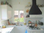 Продажа дома, Барселона, Барселона, Продажа домов и коттеджей Барселона, Испания, ID объекта - 501882853 - Фото 5