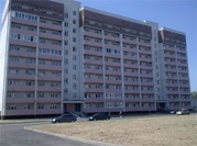 Продажа квартиры, Брянск, Ул. Литейная