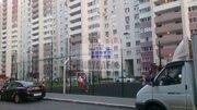 Однокомнатная квартира, Купить квартиру в Воронеже по недорогой цене, ID объекта - 321543353 - Фото 9
