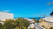 Дом в 200 метрах от пляжа Moncayo, Продажа домов и коттеджей Гвардамар-дель-Сегура, Испания, ID объекта - 502254925 - Фото 1